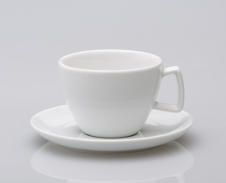 werbetasse kaffeetasse florenz hersteller kleiber porzellan gmbh. Black Bedroom Furniture Sets. Home Design Ideas